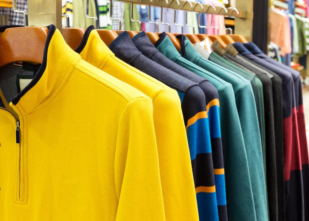 sarena textile industries